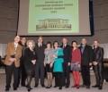 Nominierungsverfahren für die Obermayer Awards 2021 startet