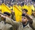 Kolumbien und Honduras erklären Hisbollah als Terroristengruppe