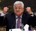 PA wütend auf Trumps Friedensplan und die Einladung an Netanyahu und Gantz