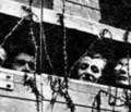 Wider das Vergessen: Das Regime der Nationalsozialisten und die Konzentrationslager; – Als die Massendeportationen begannen 9. Teil