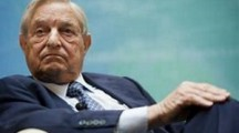 Dr. Manfred Gerstenfeld: George Soros negative Interaktionen mit der jüdischen Welt