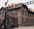 Wider das Vergessen: Das Regime der Nationalsozialisten und die Konzentrationslager; – Wie der Völkermord an den Juden vorbereitet wurde 8. Teil