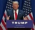 Trump: US-Friedensplan wird in den kommenden Tagen veröffentlicht
