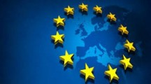 Analyse: Die Europäische Union und die Coronavirus-Pandemie