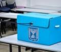 Der Wahlkampf in Israel wird nun an Tempo aufnehmen