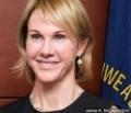 Kelly Craft ist neue US-Botschafterin bei der UNO