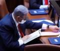 Kommentar: Noch ein Staatsmann oder schon ein Mann auf dem Weg zum Tyrannen?