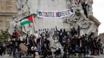 Giulio Meotti: Sogenannte Anti-Rassisten sind die schlimmsten Rassisten von allen