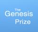 Wer verdient den Genesis-Preis? Stimmen Sie ab!